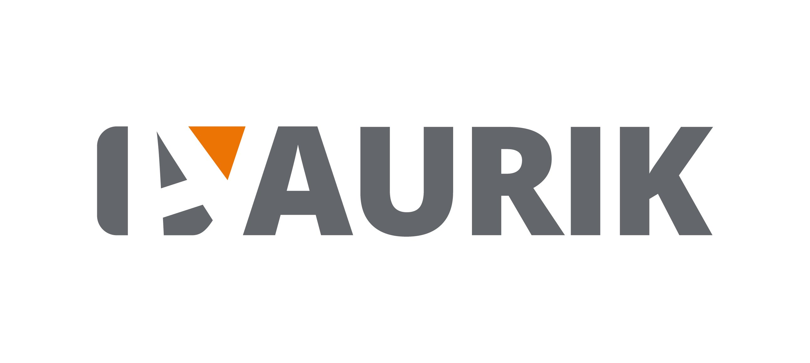 Aurik Business Accelerator