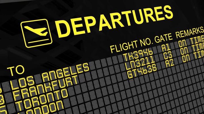 departures2