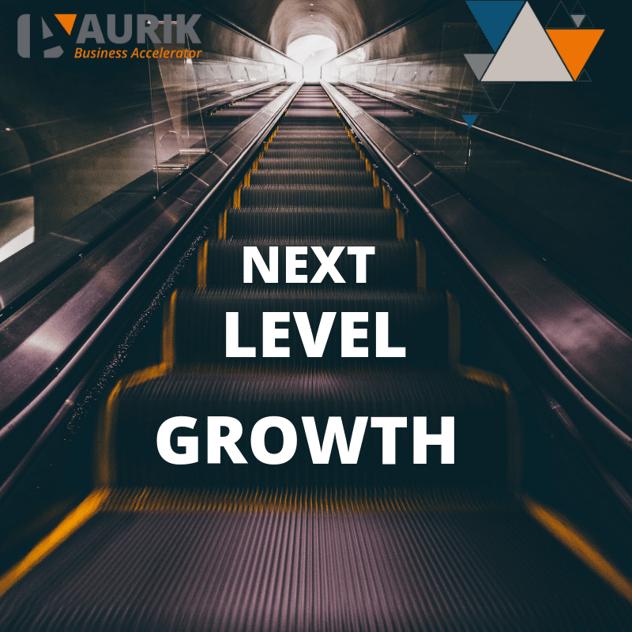 next level growth